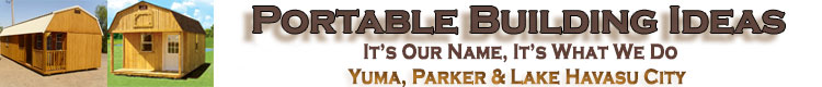 Portable Buildings, Portable Sheds, Portable Offices,  Portable Storage Sheds and Portable Offices