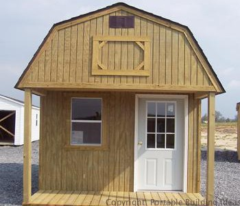 Image Result For Shed Plans Booka